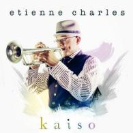 Etienne Charles