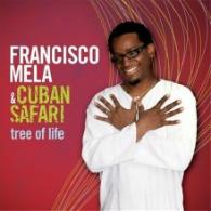 Francisco Mela