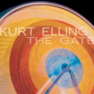 Kurt Elling – The Gate