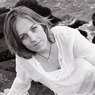 Ingrid Jensen: She-Bop