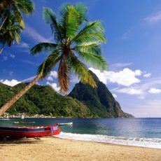 St_Lucia_West_Indies