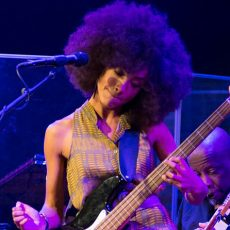 radiomusicsociety_esperanza_spalding_city_winery_980
