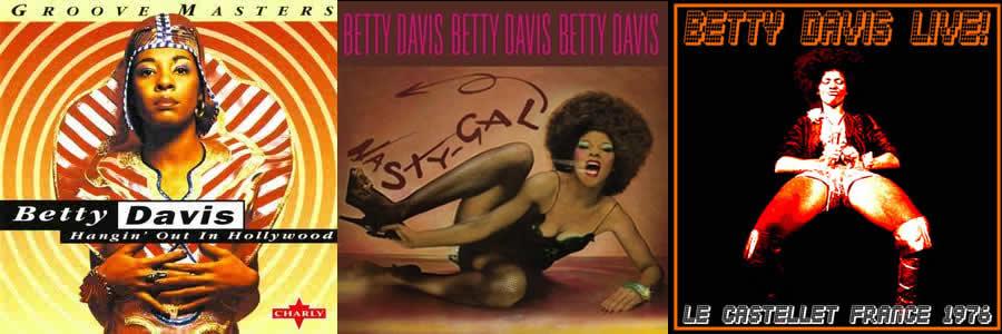 BettyDavis_albumcovers3