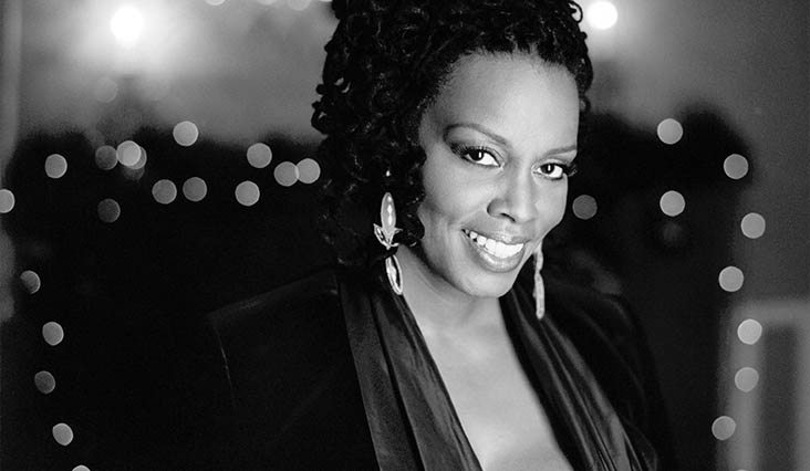 diannereeves2