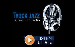 iRock Jazz Radio Streaming
