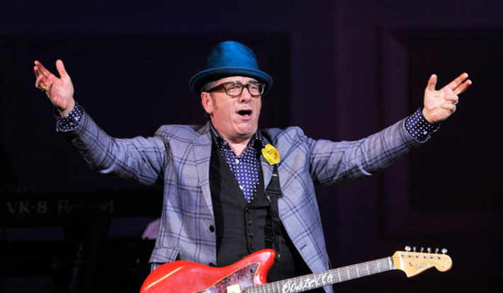 princemusiccarnegie6_elvis-costello_getty