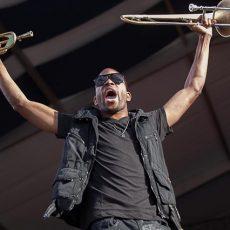 tromboneshorty_732