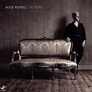 alicerussell_todust-albumcover_300