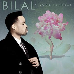 bilal4_lovesurrealalbumcover