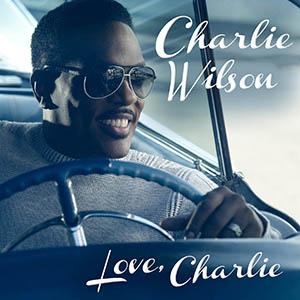 charliewilson1_albumcover