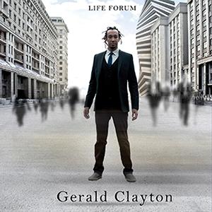geraldclayton1_CDcover