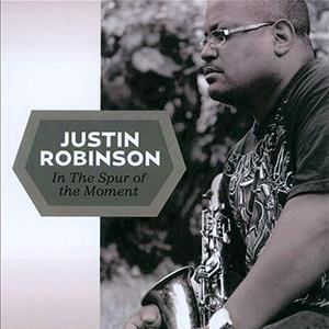 justinrobinson1_albumcover_300
