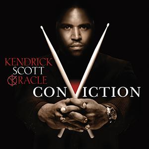 kendrickscott2_albumcover