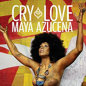 mayaazucena3_albumcover_CryLove300