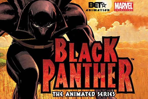 reginaldhudlin12_blackpantherTAS