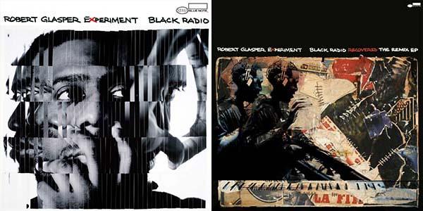 robertglasper_blackradioalbumcovers