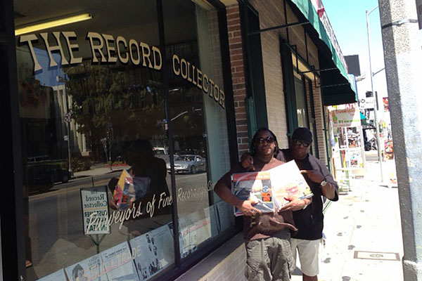 daryljones4_recordstoreday_600