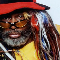 georgeclinton5a_980
