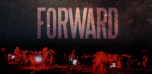 jankincaidBNH4_albumcover_Forward_600