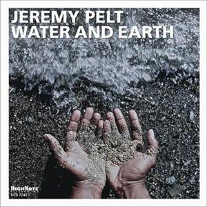 jeremypelt7_albumcover_300