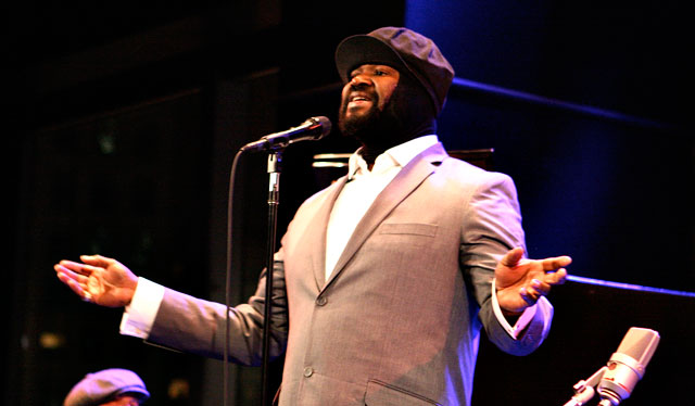 gregory-porter-performance