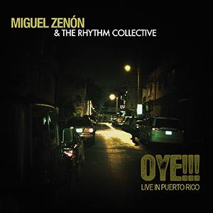 miguelzenon2_albumcover_300
