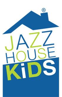 JazzHouseKids