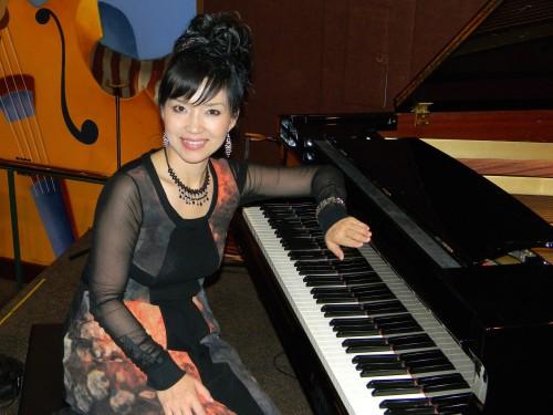 Keiko-Matsui-e1318979251991