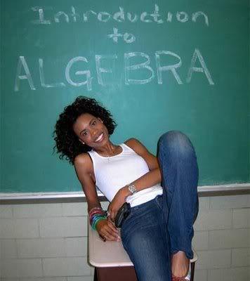 algebra_blessett