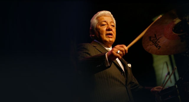 articlehero_Pete_Escovedo