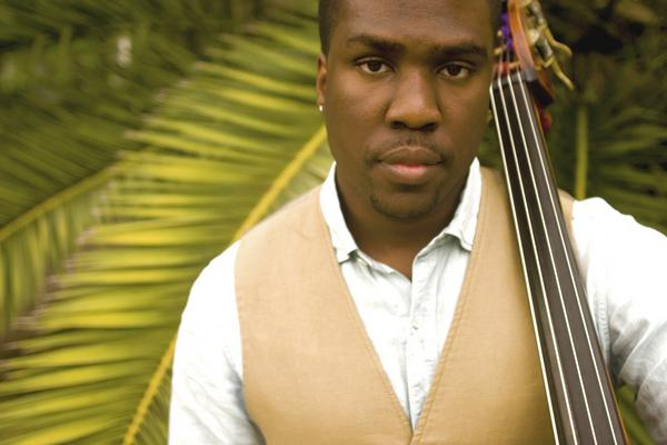 Derrick-Hodge