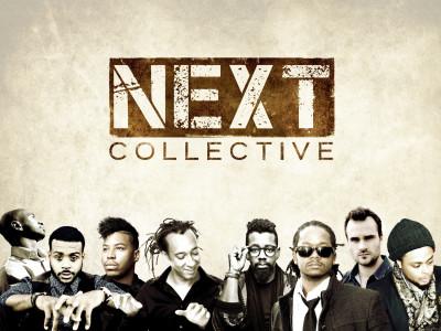 NextCollective-e1361696868936