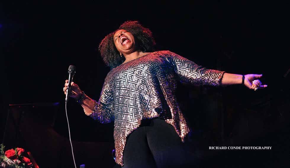 capemay16_diannereeves_980