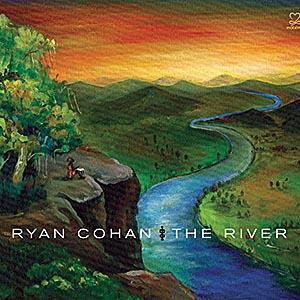 ryancohan1_albumcover_300