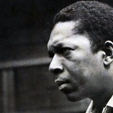 ronstein11b_johncoltrane_980