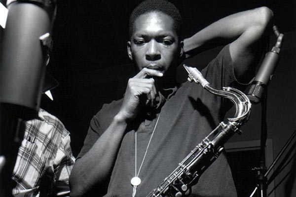 ronstein2_johncoltrane_600