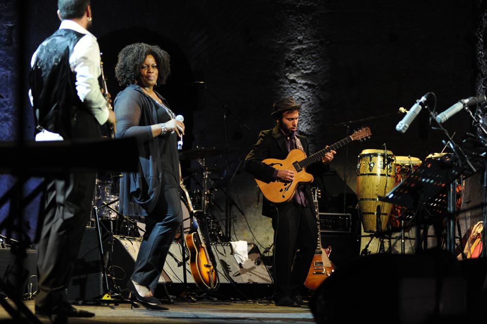 International_Jazz_Day_2013_photo_by_Mahmut_Ceylan-0022