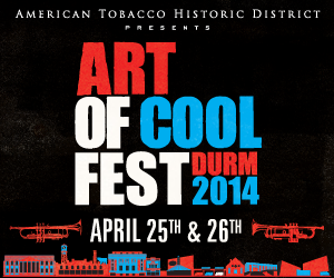 Art of Cool Jazz Festival