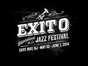 Exit0 Jazz Festival