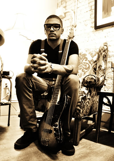 Kenneth-Gizmo-Rodgers-Bass-Musician-Magazine-QA-1