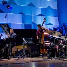 Wayne Shorter Quartet_1100