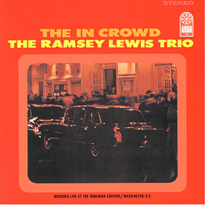 ramseylewis3a_albumcover_300
