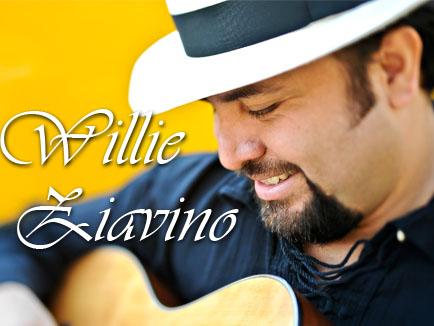 Willie-Ziavino-HomePage