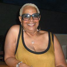 Zeola Gaye