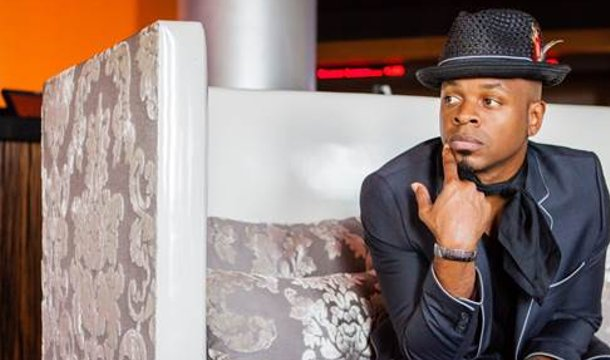 MMGs-Wale-Helps-Shift-Stokley-Williams-of-Mint-Condition-Career-Path
