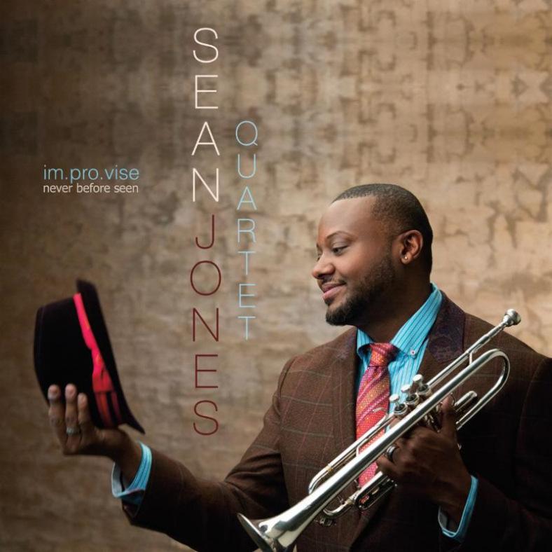 sean-jones-quartet-improvise-never-seen-before