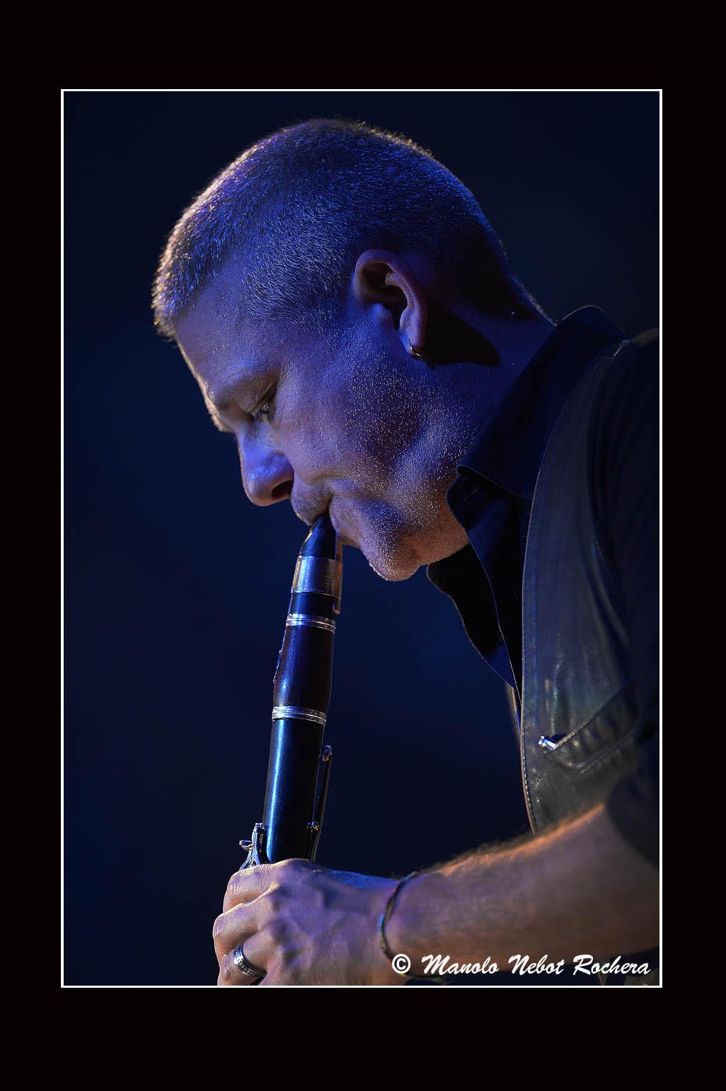 Concert Richard Galliano