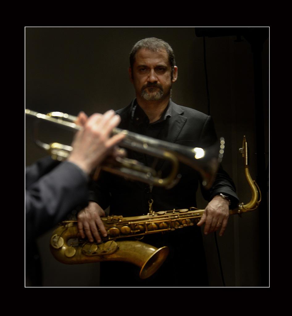 Festival Jazz Benicassim 2014