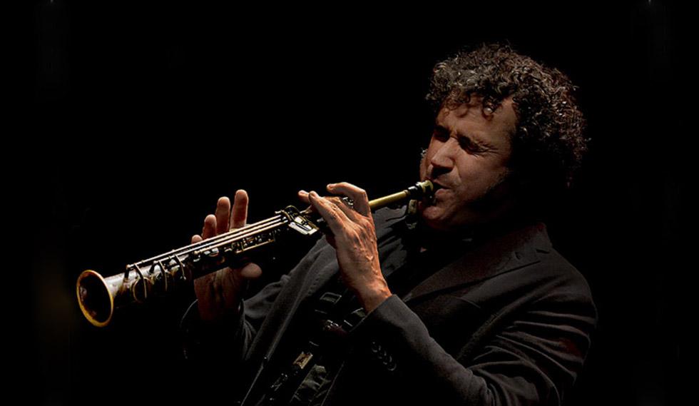 Avui Jazz Vila-Real Festival 2015
