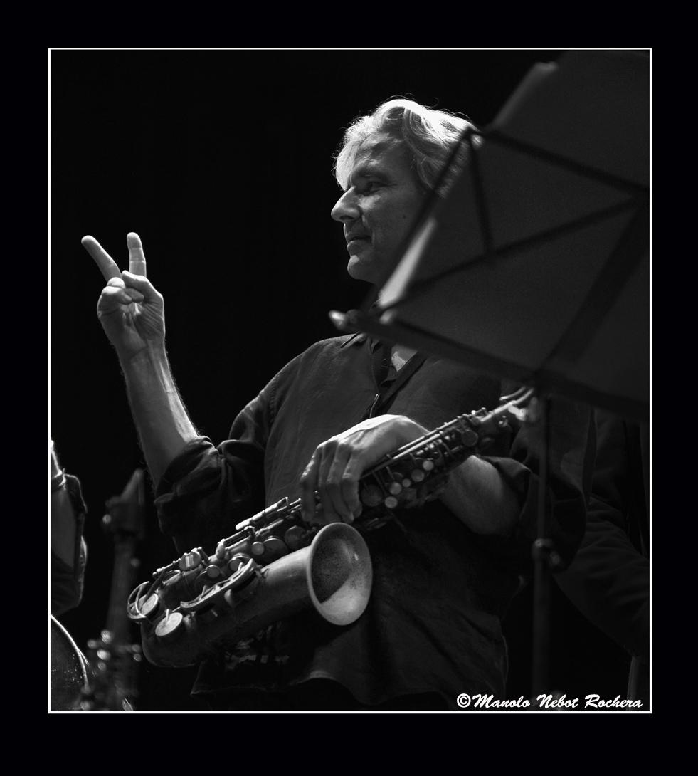 Avui Jazz Vila-Real 2015